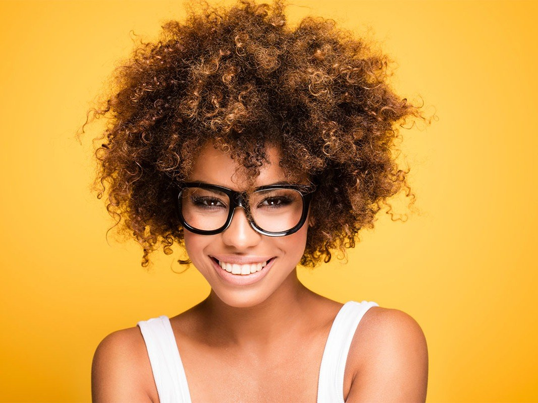 Cheveux-Afro-6