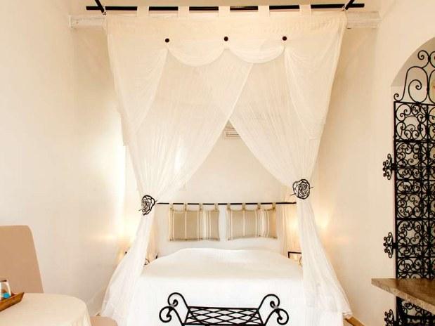 le lit en 160 chambre d'hôtes le pigeonnier