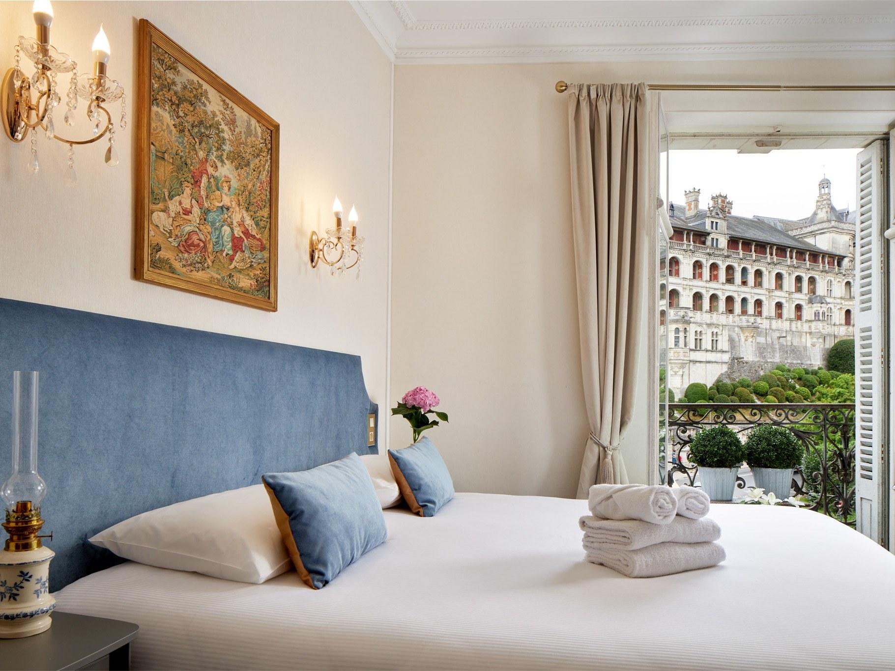 hotel-blois-double-confort-vue-chateau