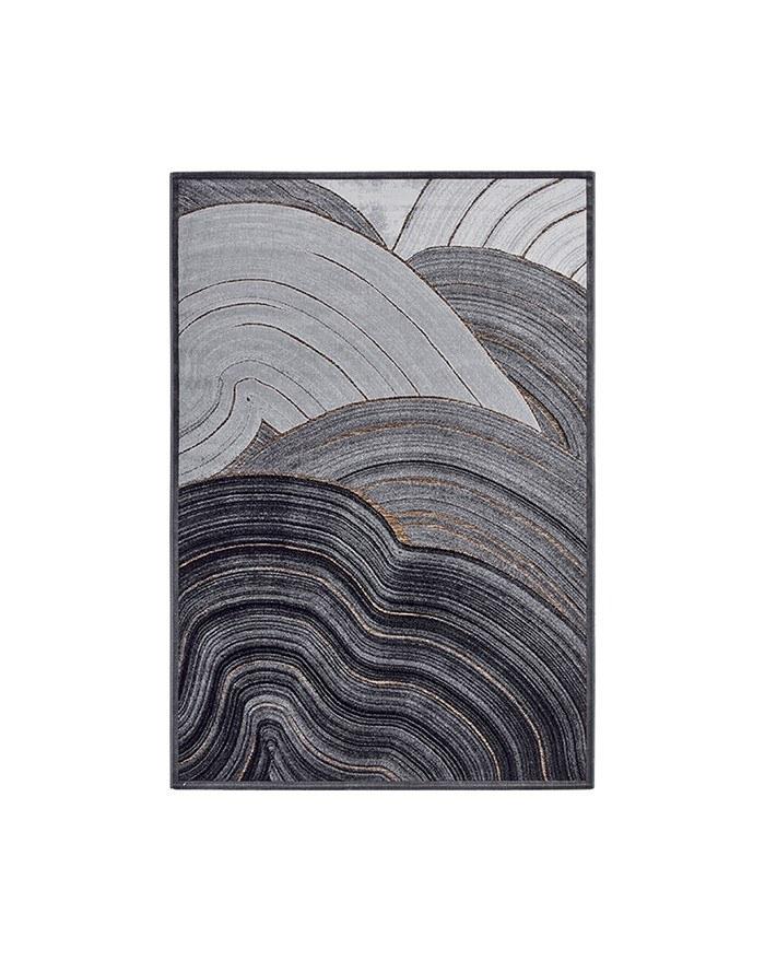 tapis gabrielle