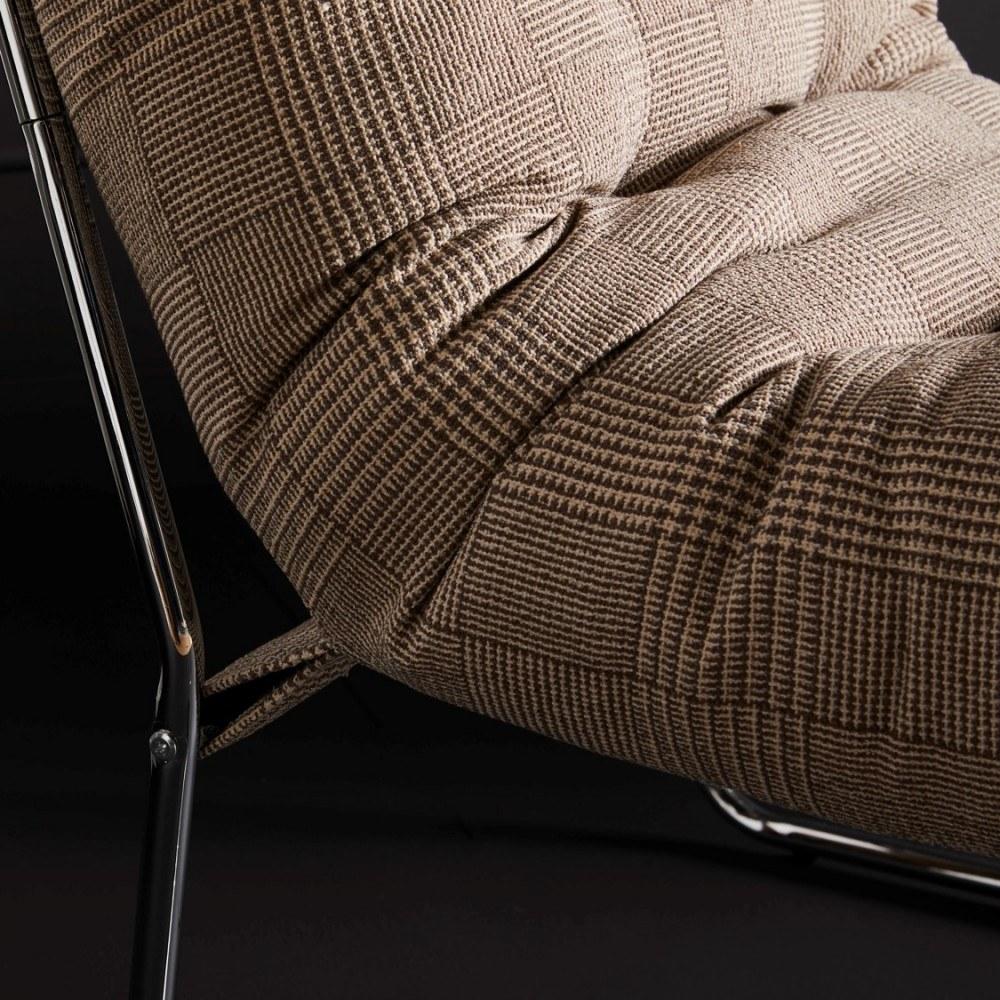 fauteuil-sorbonne-gris 4
