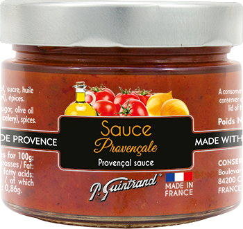 sauce_provencale_314ml-large