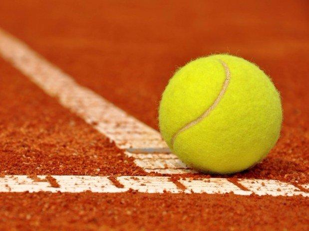 villa-bettina-la-baule-ussim-vacances-activites-sport-tennis