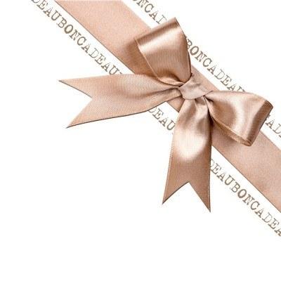 bon-cadeau-noeud-rose-poudre-13x13cm-par-12_01