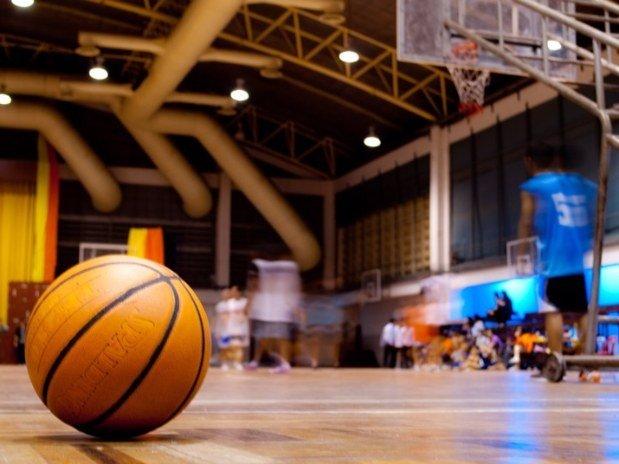 villa-bettina-la-baule-ussim-vacances-activites-sport-basket