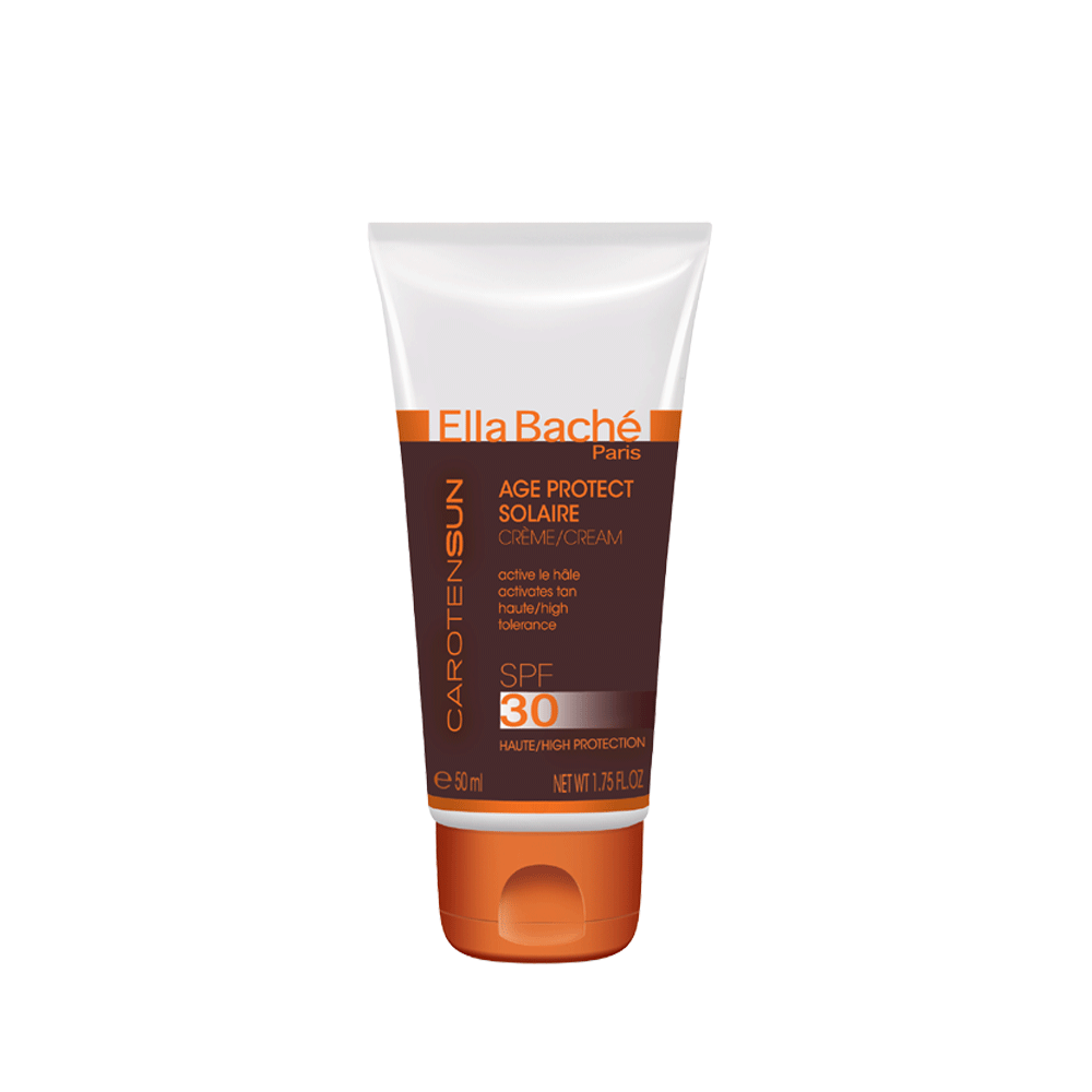SPF-30-protection-solaire