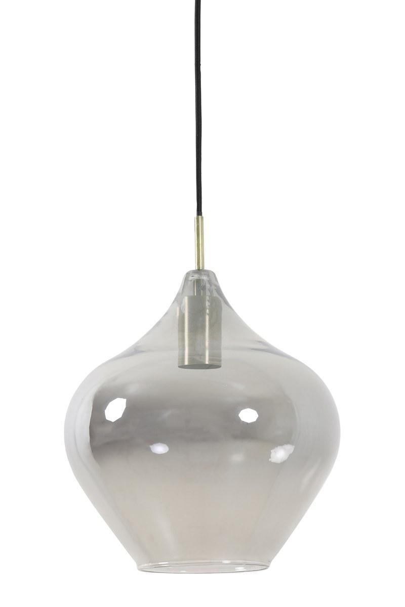 suspension rakel un globe 1