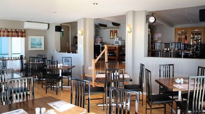 auberge-pohénégamook-nature-restaurant-vlla-des-frontières