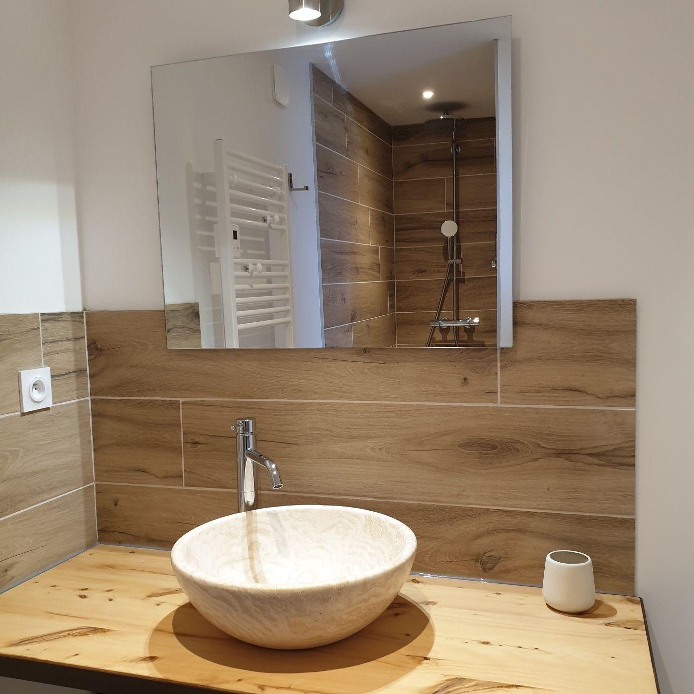 salle-de-bain-chambres-d-hotes-de-charme-gite-etape-montbrun-provence
