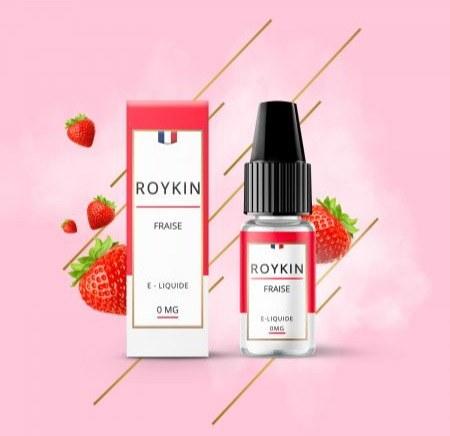 roykin-fraise