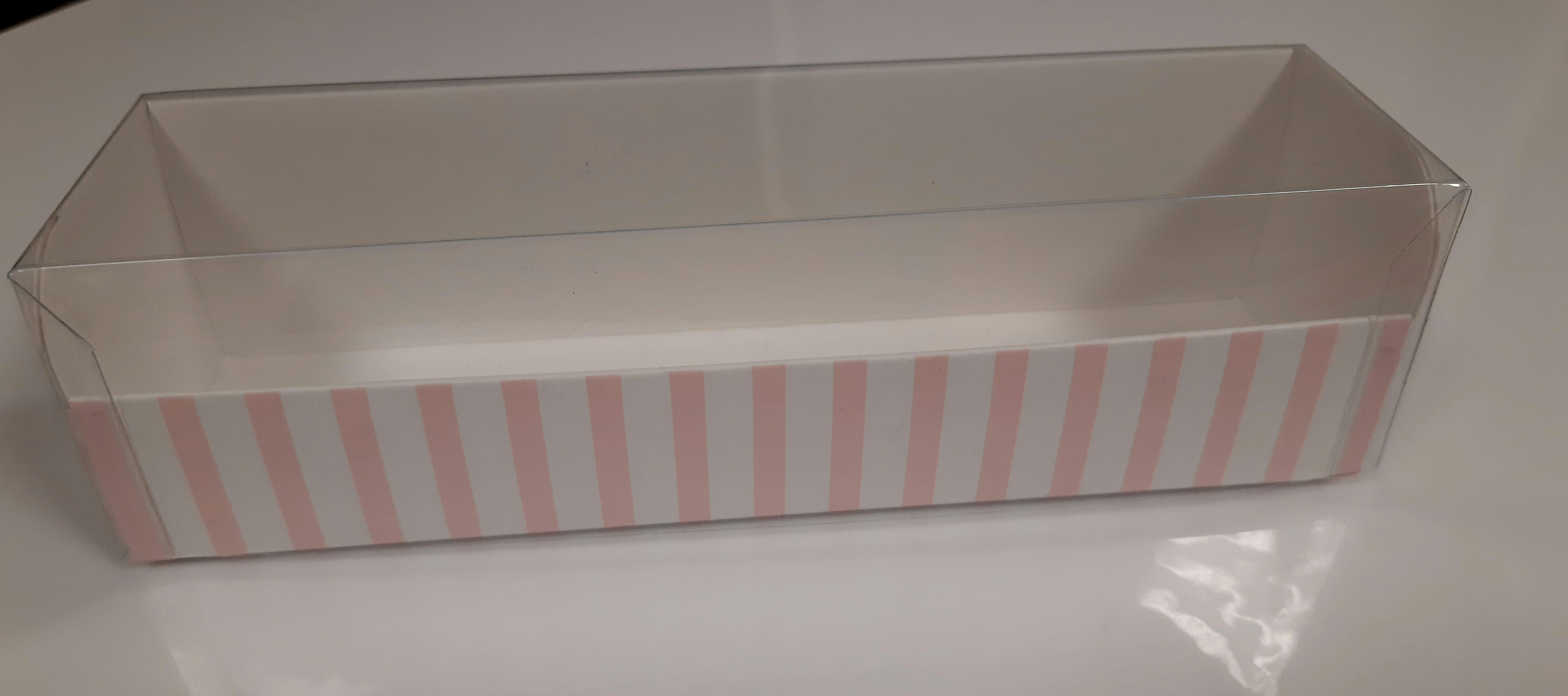 institut-de-beaute-mont-saint-aignan-Boite cupcake ou fondant