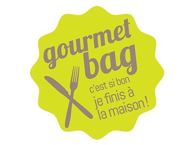 gourmet_bag