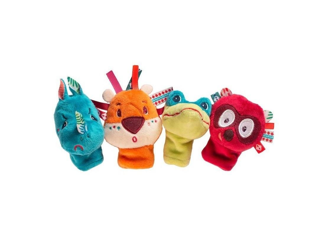 marionnettes-de-doigt-jungle-lilliputiens (1)