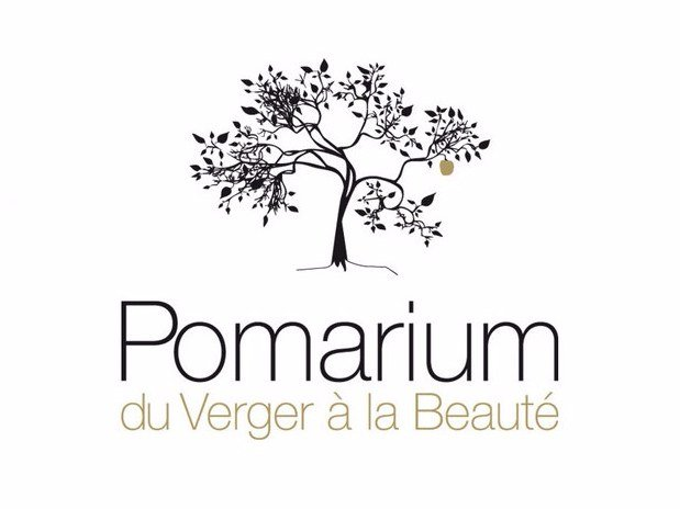 Pomarium