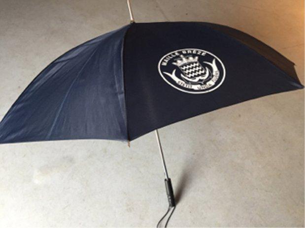 Parapluie Maillé brézé