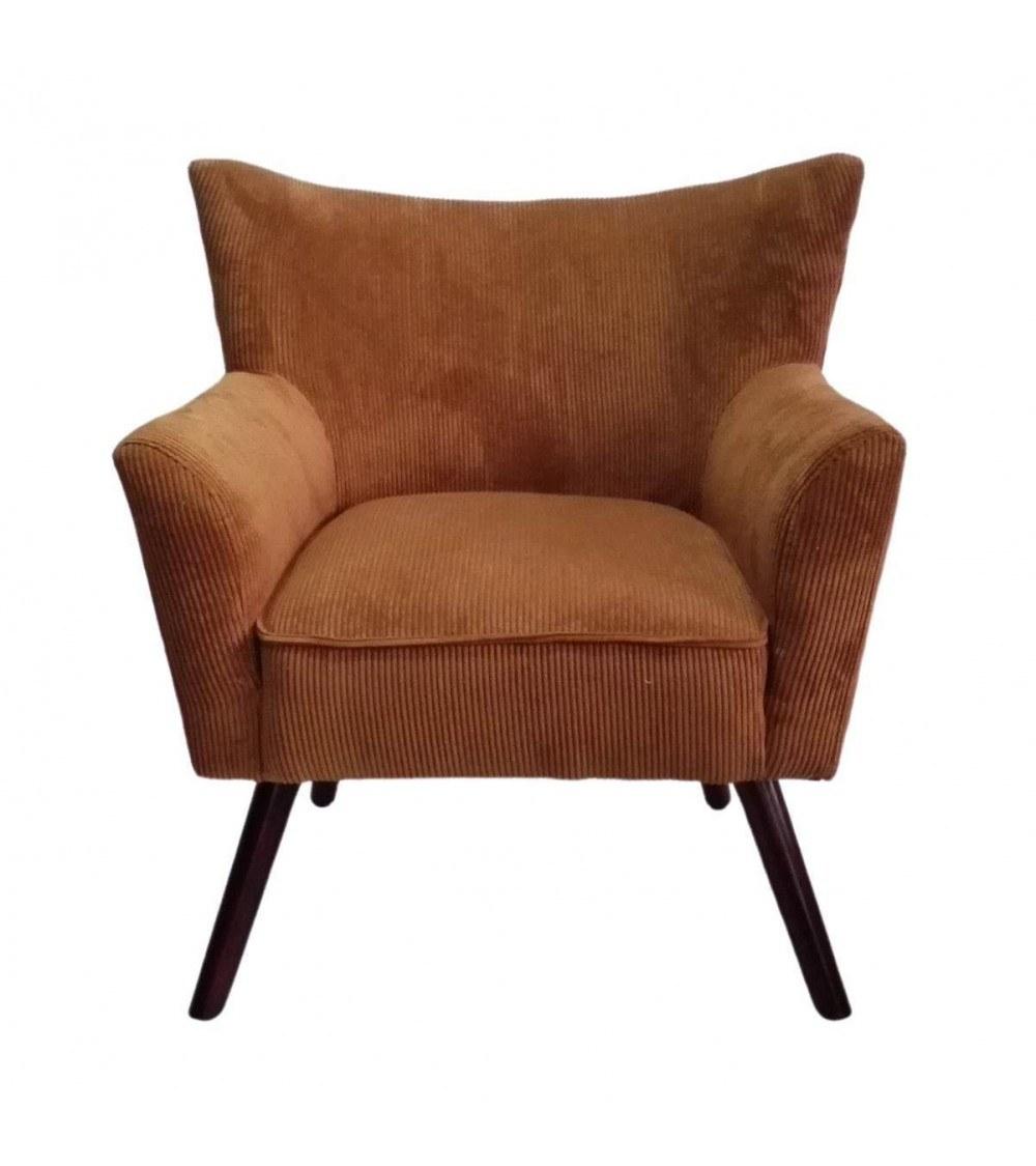 fauteuil-wayne-velours-cotele-fox-70x66xh77cm (1)