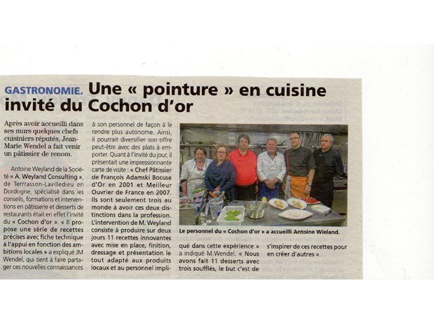 article-auberge-cochon-or-normandie-1
