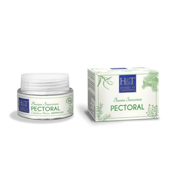 Pectoral