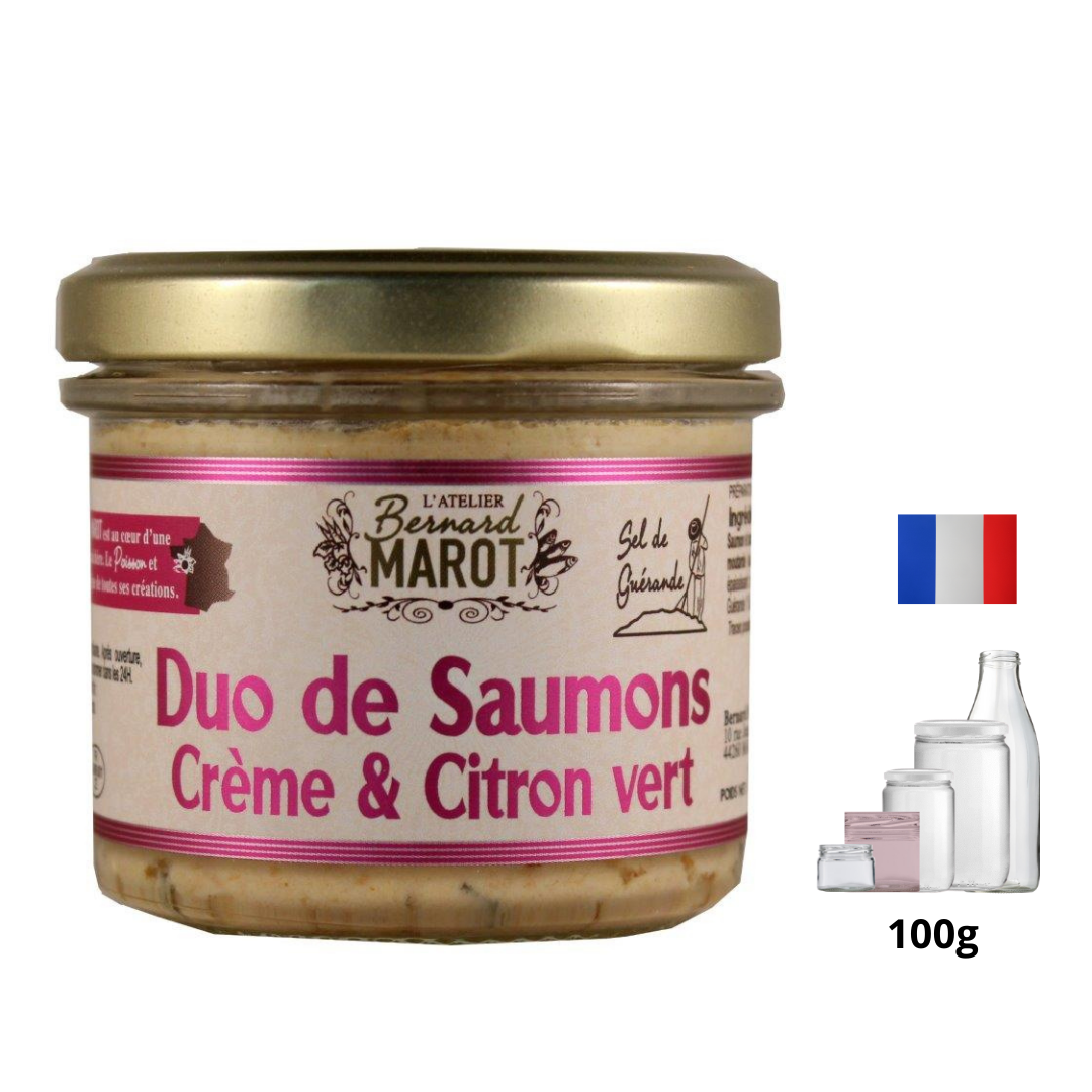 Duo-de-Saumons-Creme-Citron-Vert-2