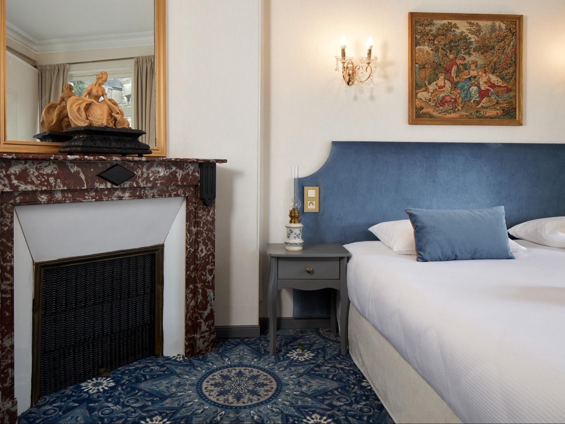 hotel-blois-double-confort-vue-chateau-