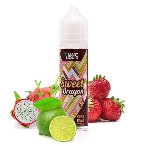 e-liquide-sweet-dragon-smart-liquid-50-ml