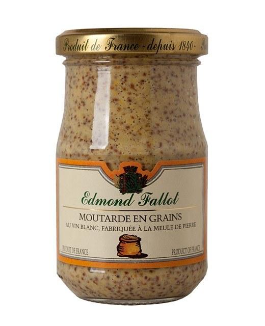 moutarde-grains-vin-blanc-fallot-base