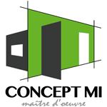 concept-mi-logo-accueil