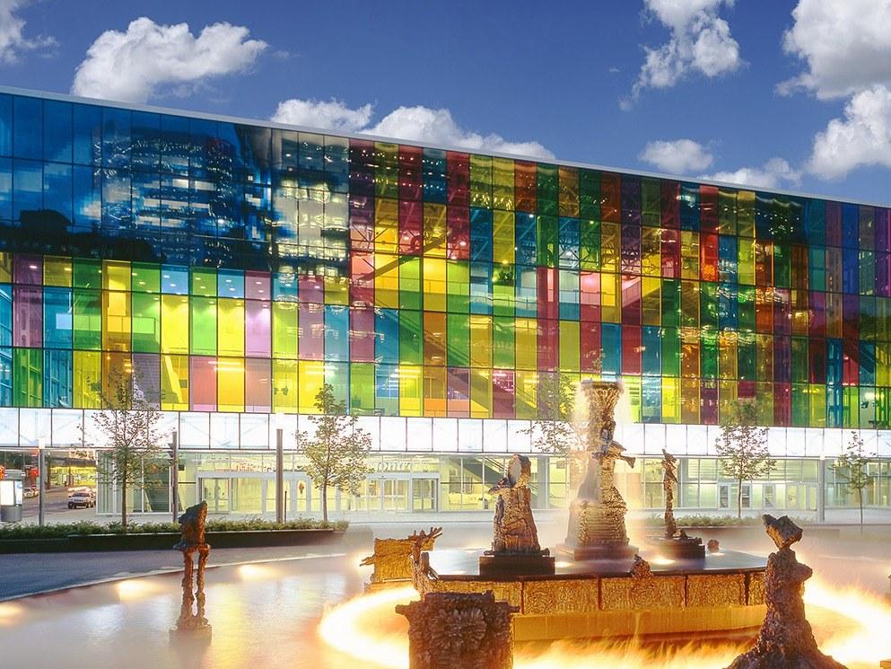 palais-des-congrès-montréal-apartement-studio