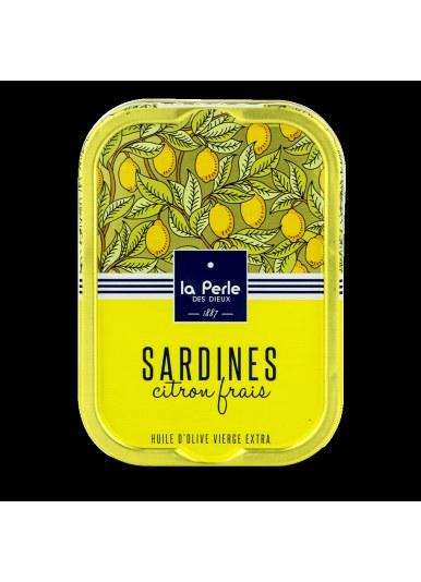 sardines-a-l-huile-d-olive-et-au-citron-frais