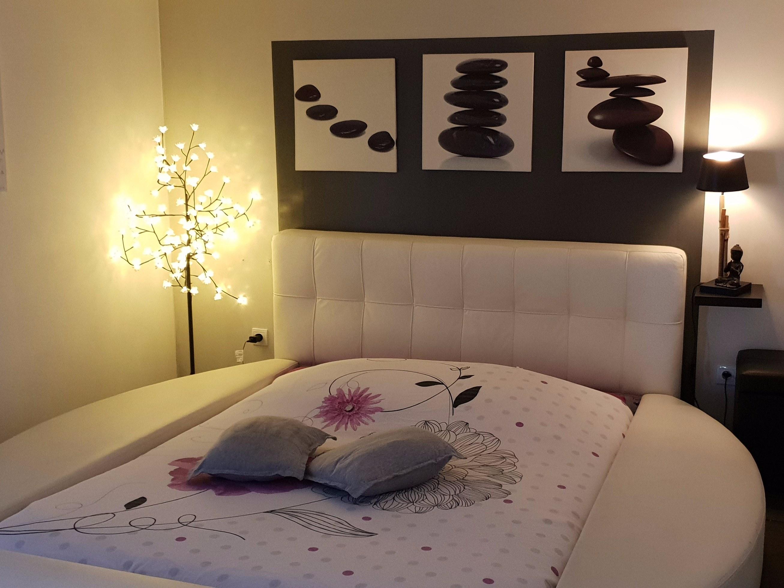 chambre-jacuzzi-privatif-lille-nord-pas-de-calais