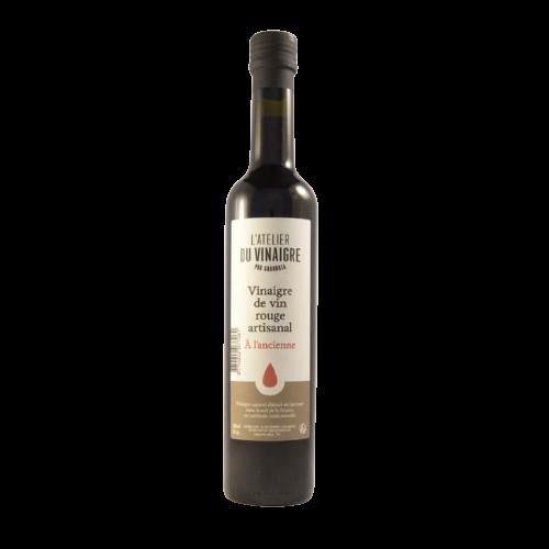 Vinaigre de Vin rouge