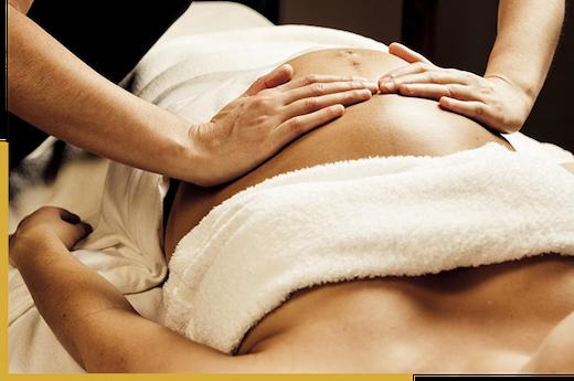 massage-thai-paris-femme-enceinte