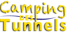 Camping des Tunnels Ardeche