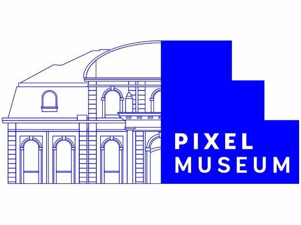 hotel-restaurant-spa-etoile-alsace-PIXEL-MUSEUM-logo