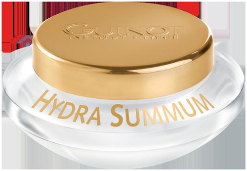 CREME HYDRA SUMMUM guinot