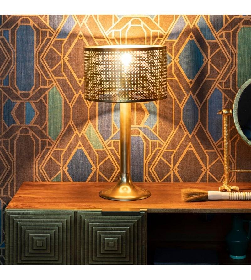 lampe barun zuiver 4