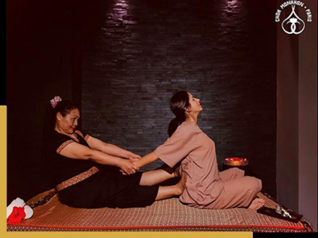 ou-faire-massage-thai