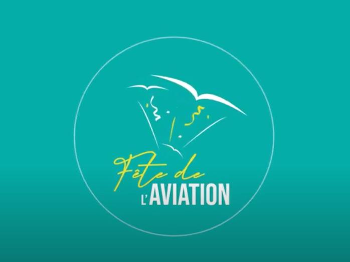 lidar-drone-topographie-archeologie-interview-fete-de-aviation-aideco-isabelle-le-tellier