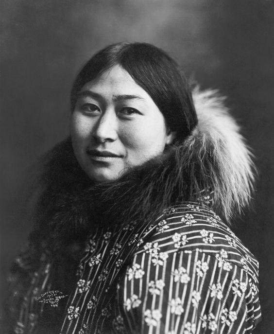 maison-des-inuits-jura-portrait