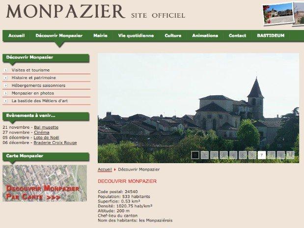 Bastide de Monpazier - chambre d'hôtes de charme - lot et garonne -dordogne - moulin de la bique