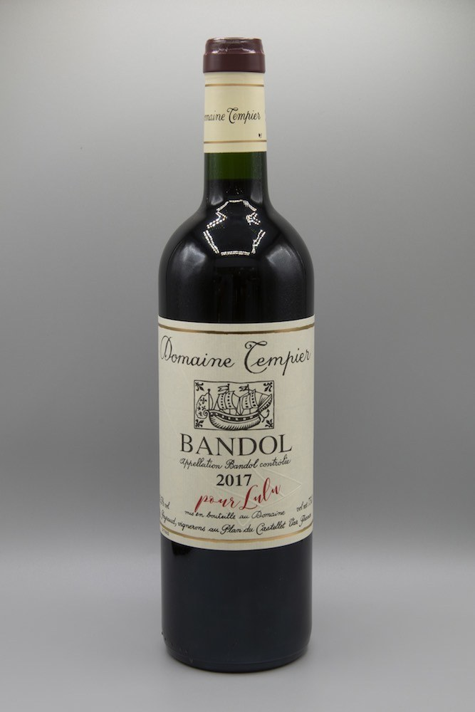 vin-rouge-tempier-achat-nice