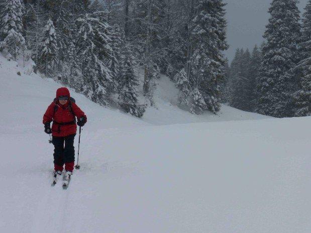 gite-ski-jura