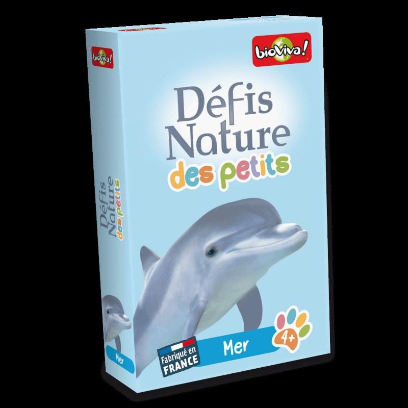 defis-nature-des-petits-mer