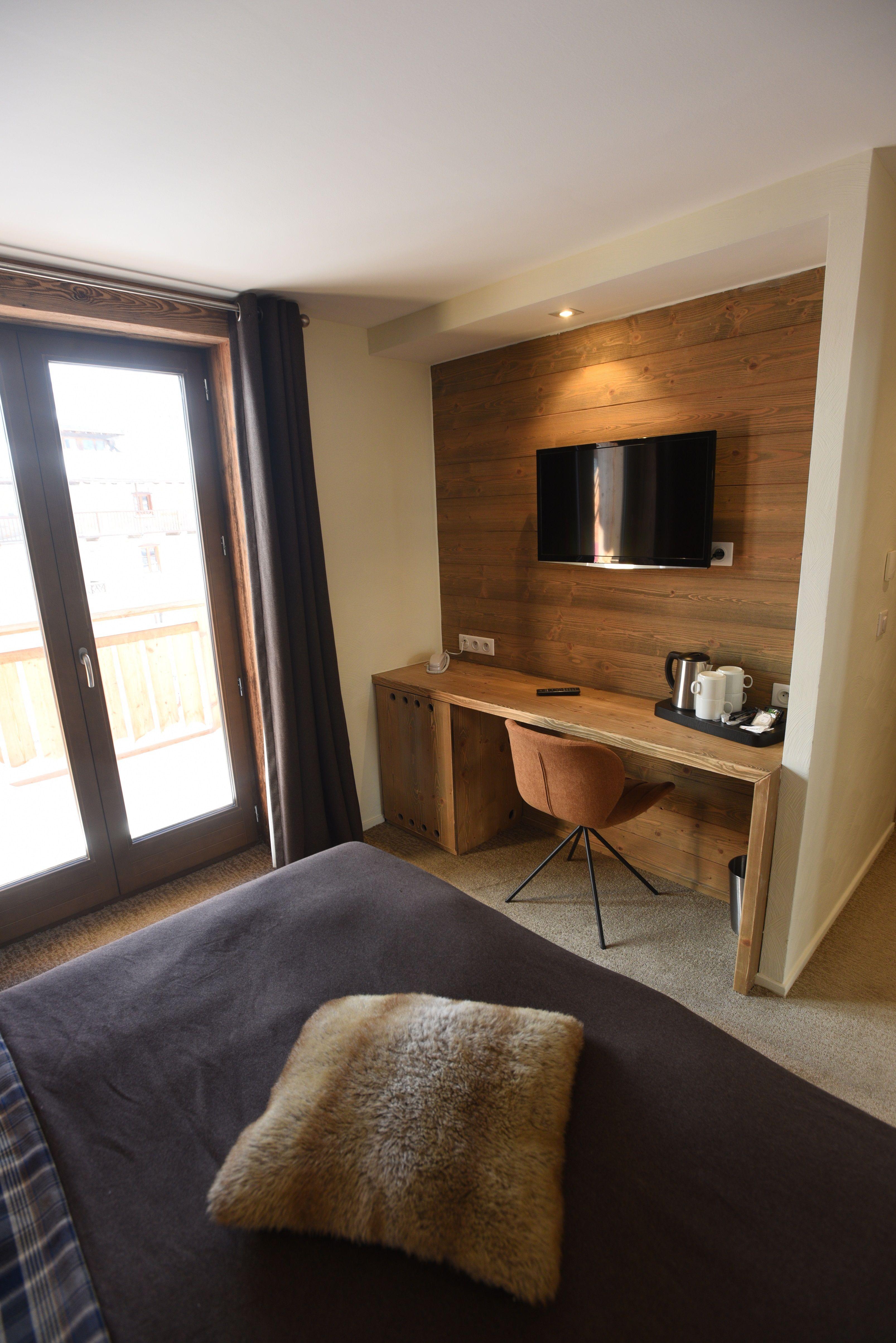 hotel-bas-des-pistes-val-isere-chambre-classique