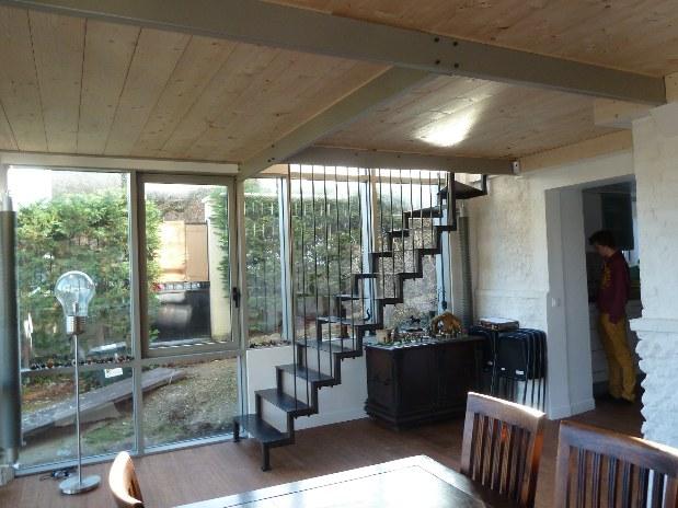 architecte-decorateur-interieur-escaliers