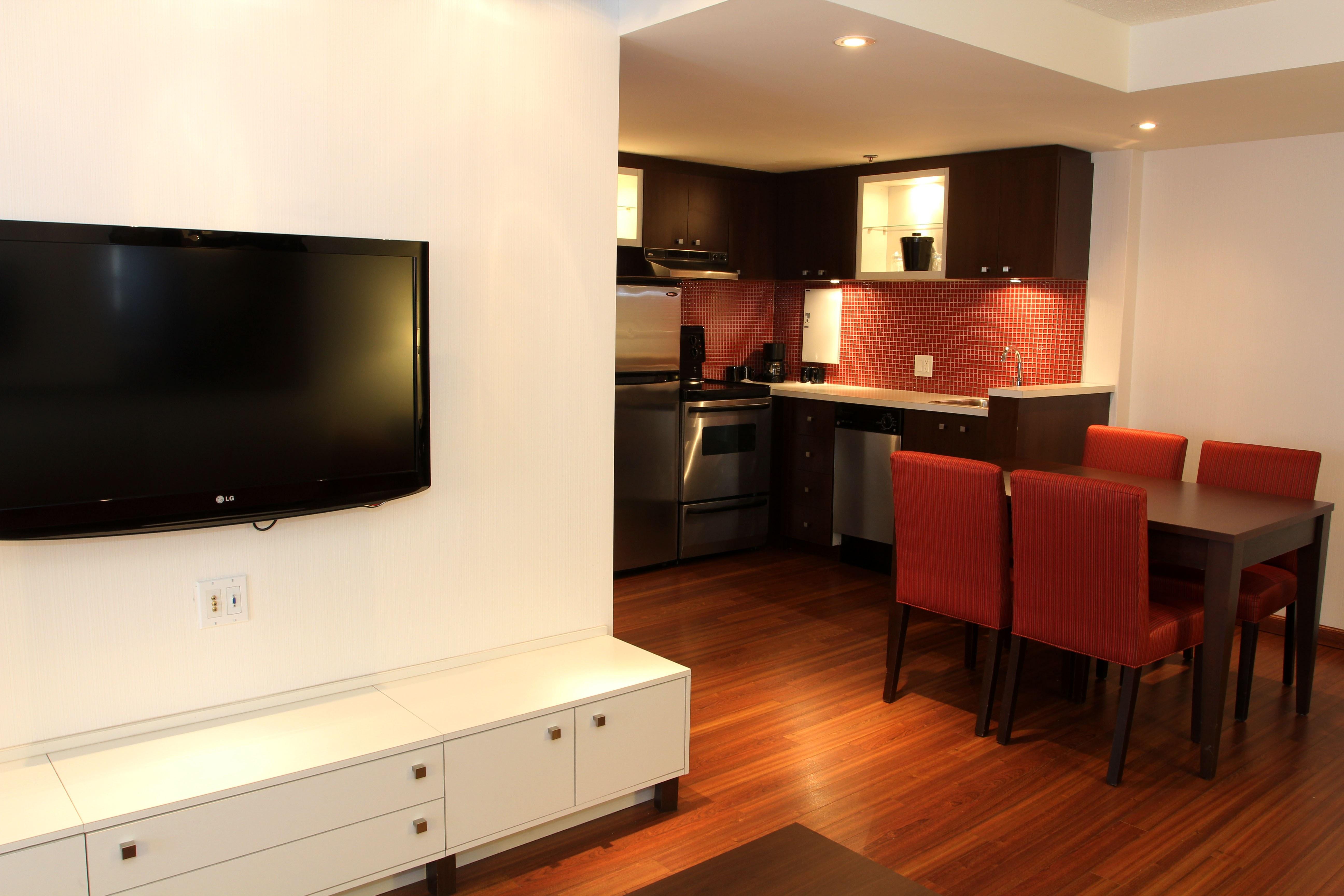 Hotel-boulevard-laurier-quebec-suite-deux-chambres
