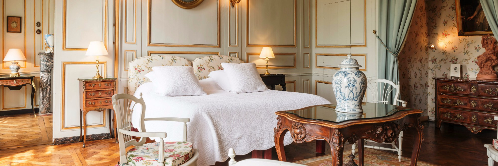 gite-chambres-hotes-normandie-mont-saint-michel