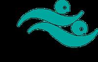 logo 200X126