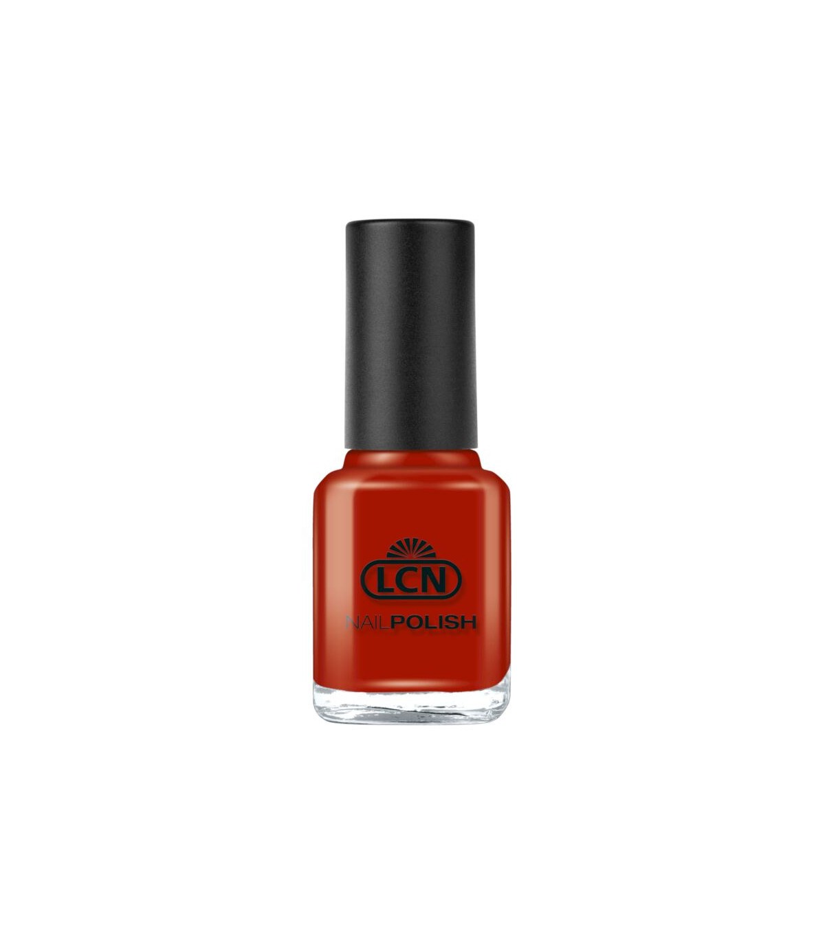 vernis-a-ongles-meet-me-at-the-fireplace-8ml