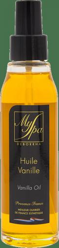myspa-grde-huile-vanille-p-vente-e1551478587217